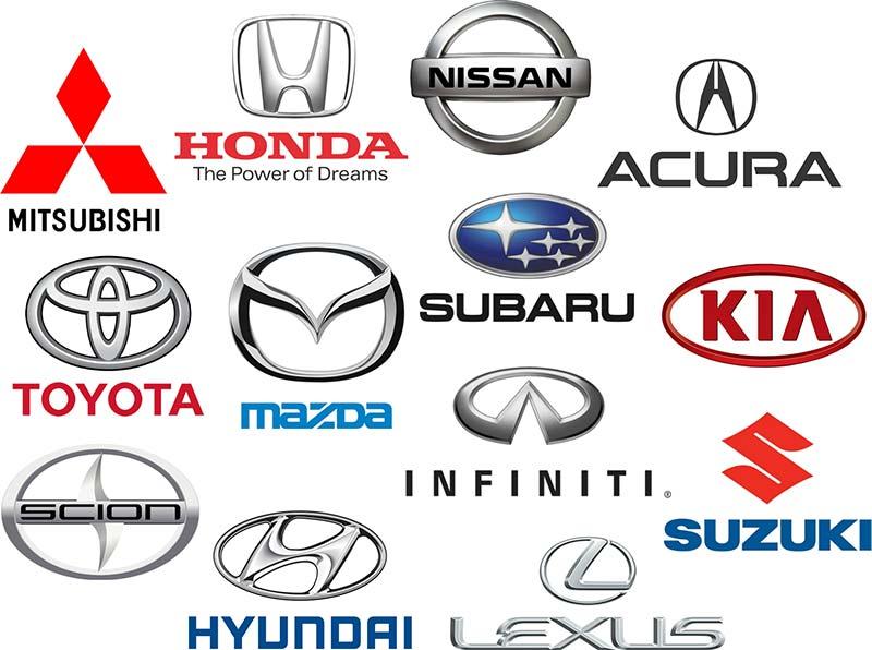 Japanese Car Brands >> Gt Japanese Vehicles Serviced In Edison Nj 08817 732 985 1760